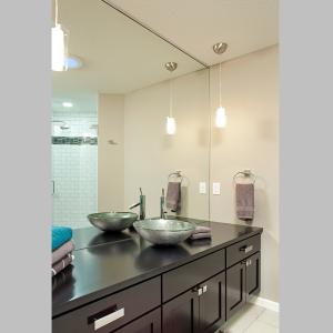 Bathroom_19