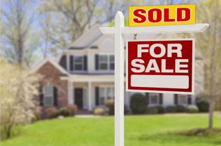 Now is the prefect time to sell you current house and move into your custom built dream home by Michael Lee Inc