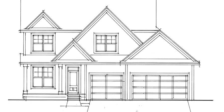 Grant | Home Builder MN | Woodbury, Eagan, Lake Elmo, Hastings