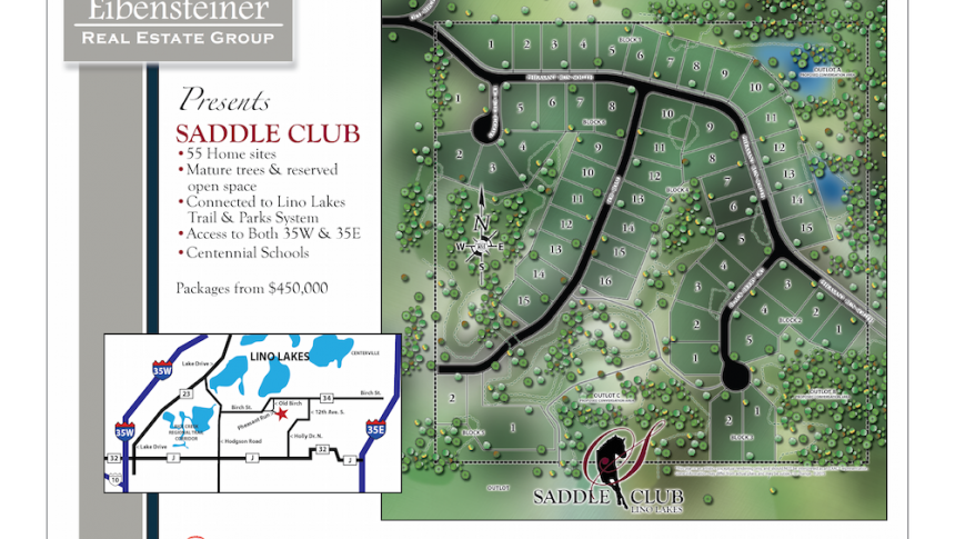 Saddle-Club-to-replace-Argenta