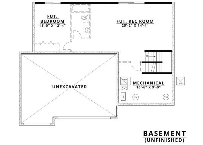 11633-Jefferson-Basement