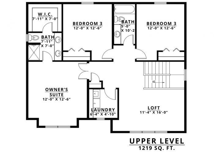 11633-upper-floor
