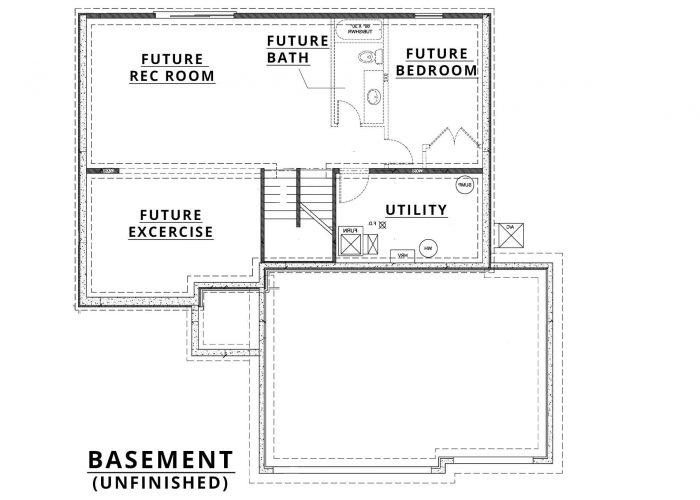 11644-Basement