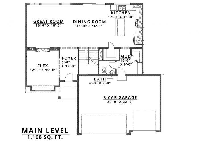 11644-Main-Floor