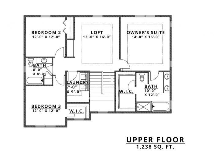 11644-Upper-Floor