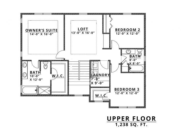 11744-2nd-Floor