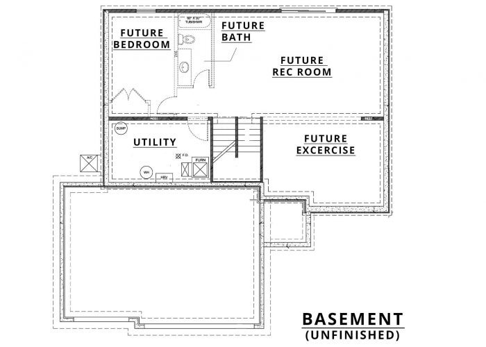 11744-Basement