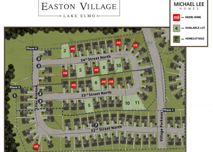 Easton-Village-7.16