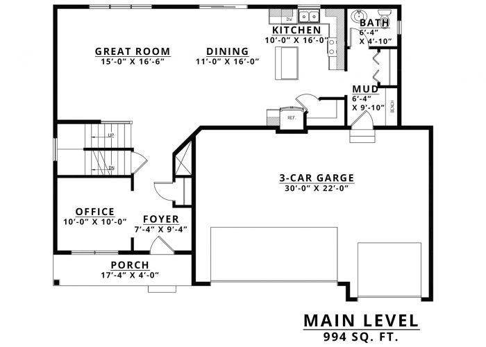 Jefferson-Main-Floor