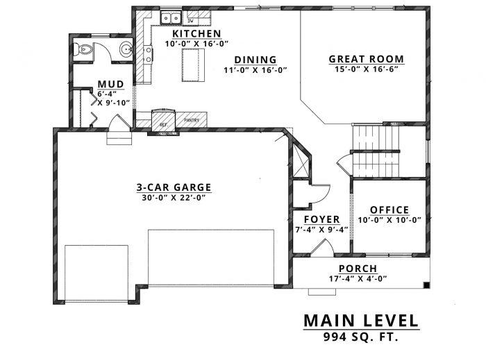 Jefferson-Main-Floor-(11596-33rd-St)