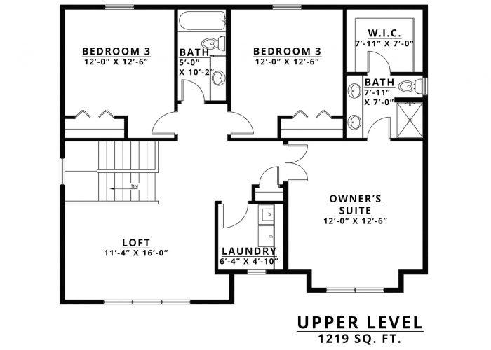 Jefferson-Upper-Floor