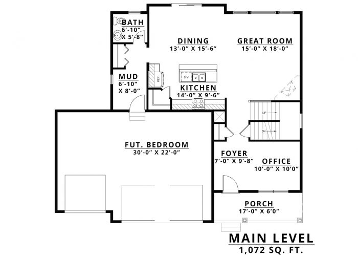 Monroe-Main-Floor
