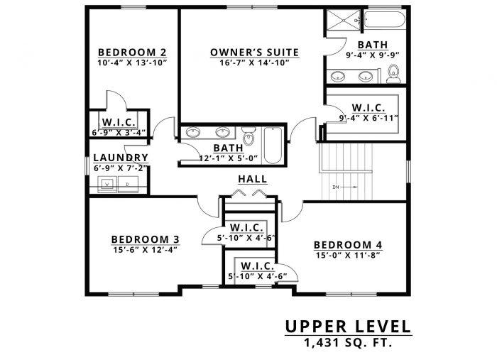 Monroe-Upper-Floor