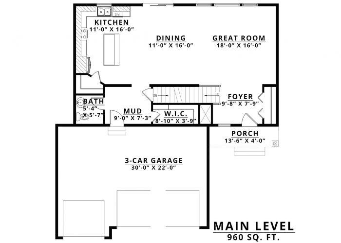 Newman-II-Main-Floor