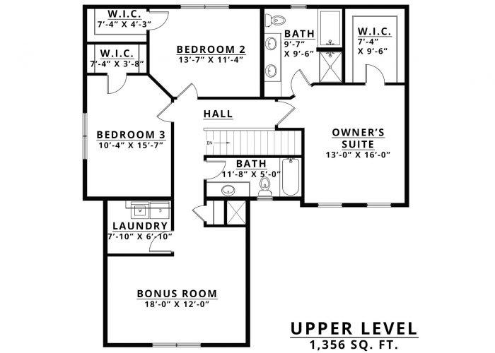 Newman-II-Upper-Floor