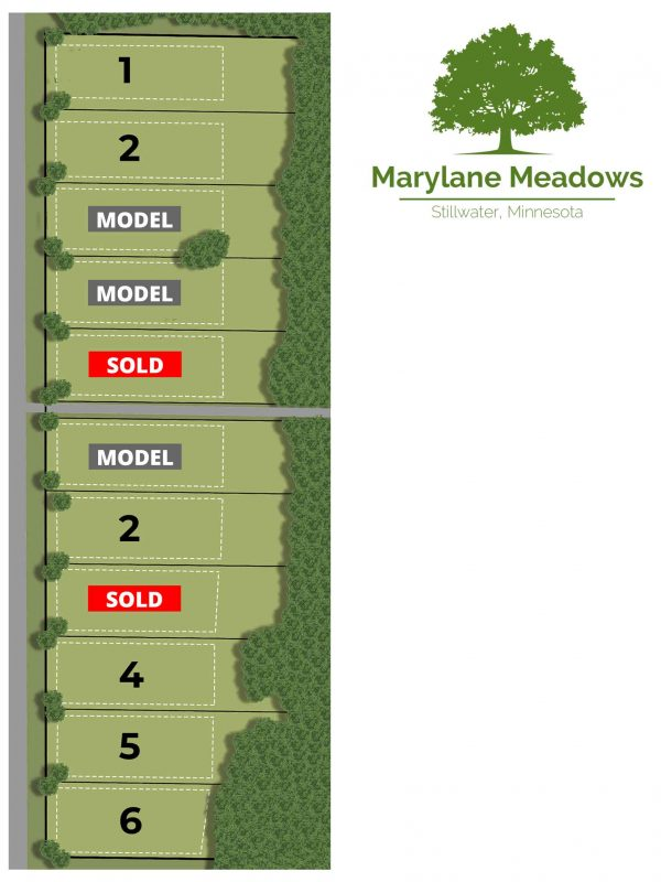 Marylane-Meadows-Lot-Map-2-24