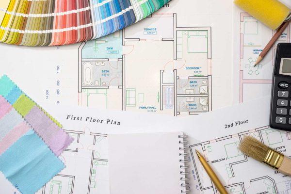 interior-design-selection