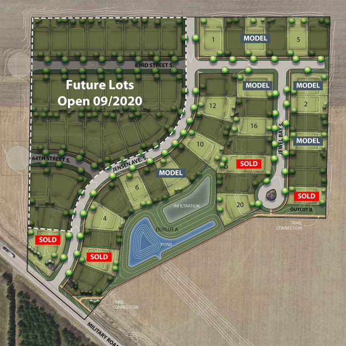 Parkview-Pointe-Lot-Map--3.26