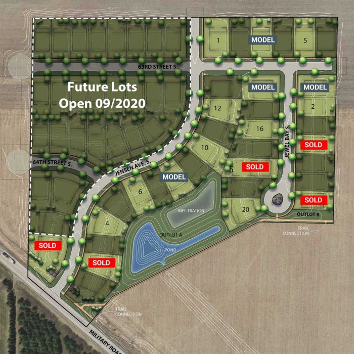 Parkview-Pointe-Lot-Map-4.15