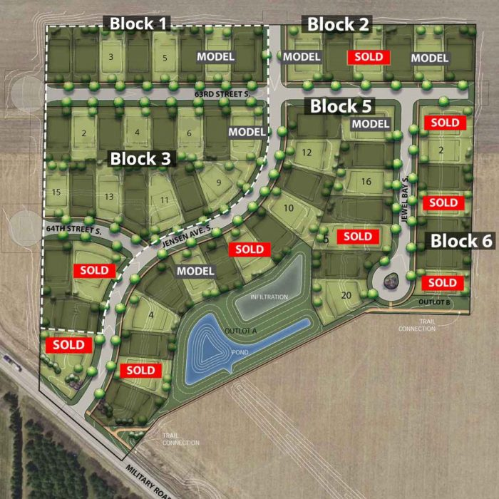 Parkview-Pointe-Lot-Map-Aug3