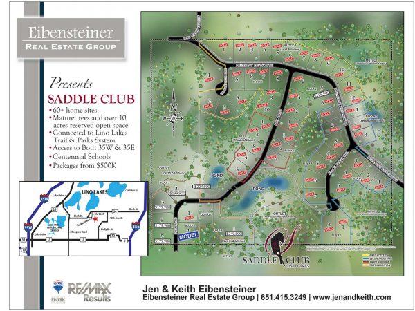 SaddleClubPlat-Fall2019-8.25